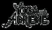 KIi0snOZRCwZOgDtJItK_ywa-logo-login.png