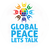 Global Peace Logo-High resolution-modified (2).png