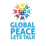 Global Peace Logo.jpg