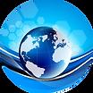 NHF Latest Logo.png