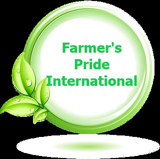 Farmer's Pride International LOGO Final.