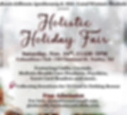 holistic holiday fair oct 2019.jpg
