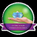 Distinction%20in%20Formulation%20Skills_