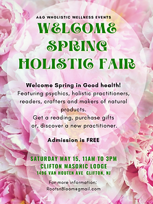 Welcome Spring Holistic Fair (6).png