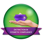 Distinction%20in%20Cosmetic%20Compliance