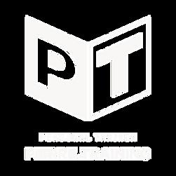 Pesonlig träning helsingborg Pierre PT