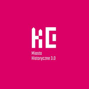 Miasta Historyczne 3.0.