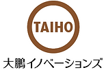 Taiho_innov (1).png