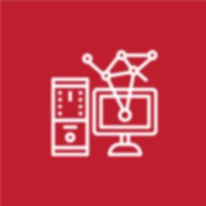 Computation-01.jpg