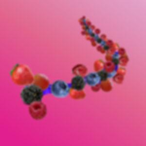 Polymerization from Polyphenols