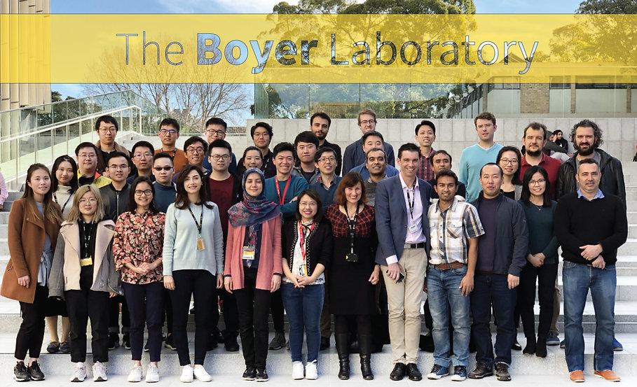 BoyerLab-01.jpg
