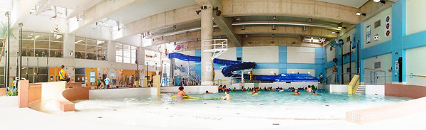 Wave-Pool-Interior-Page.jpg