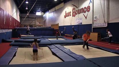 just bounce.jpg
