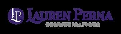 Lauren Perna Logo_Horizontal.png