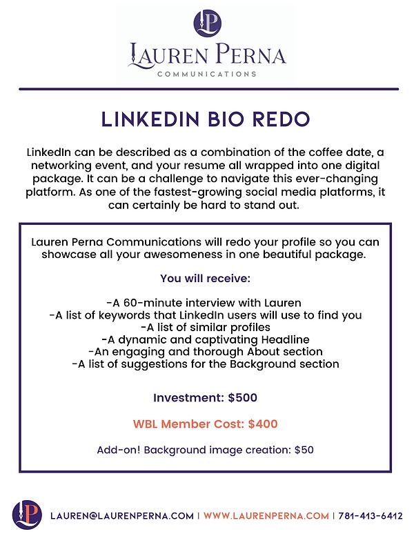Crafting a Rockstar LinkedIn Bio.png