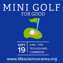 mini Golf for Web (1).png