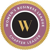 WBL-Chapter-Leader-Badge-1.jpeg