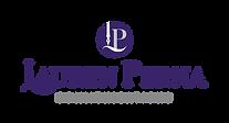 Lauren Perna Logo_Standard.png