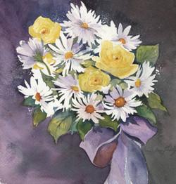 Loving Bouquet