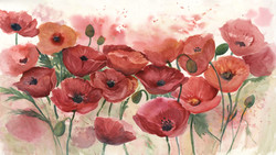 Summer-Blooms-17-x-30
