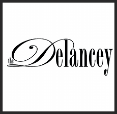 The Delancey The Irresponsibles The Big Payback