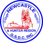 Newcastle GSDC.jpg
