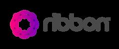 rib_logo_hor_1_color_101.png