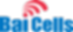 Baicells Logo.png