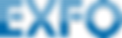 Logo_EXFO.png
