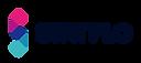 logo-digitaluse.png