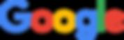 logo_Google_FullColor_830x271px.png