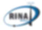RINA-Logo_Landscape_2048x1536.png