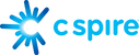C Spire_color 2014.png