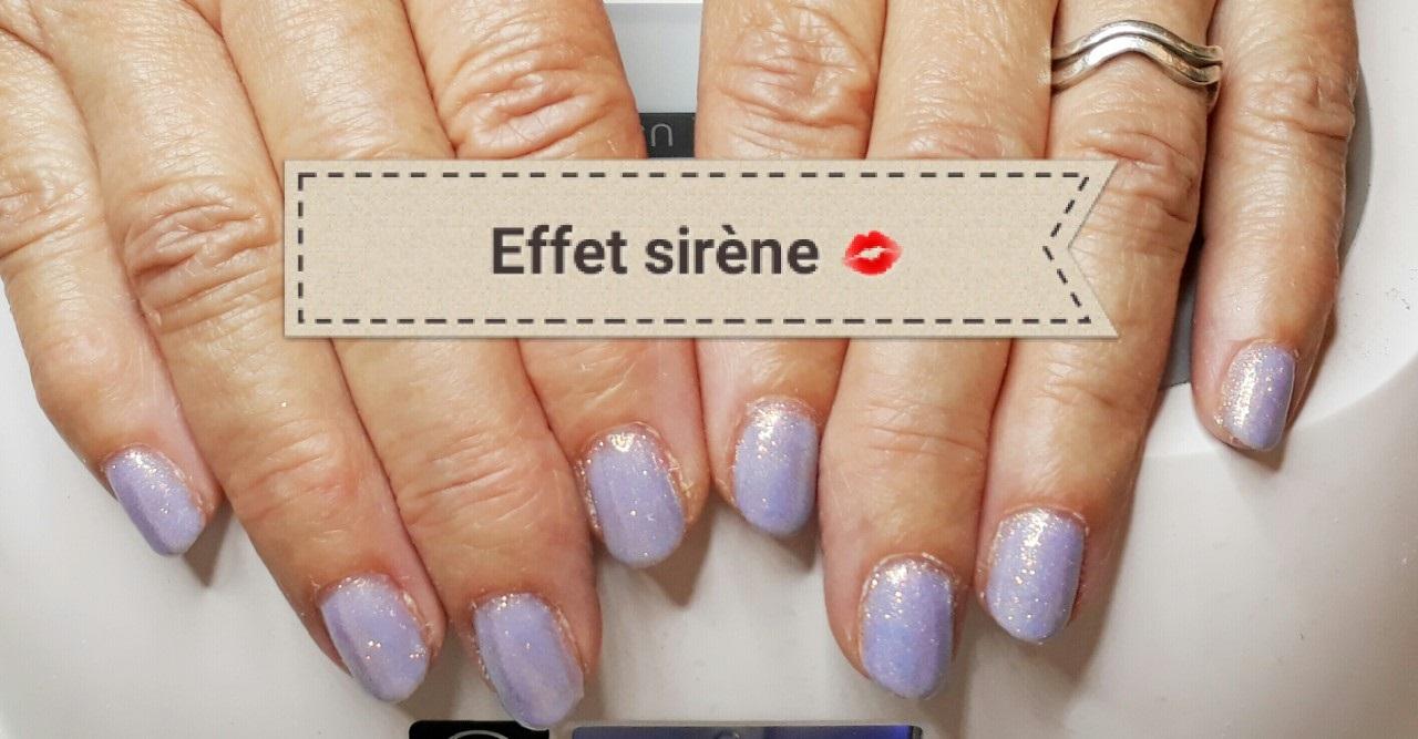 sirène_mains_1