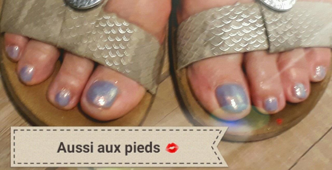 sirène_pieds_1
