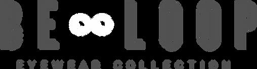 Logo_Be_Loop_Negre wix.png
