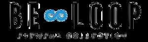 """Résultat de recherche d'images pour """"beloop logo"""""""
