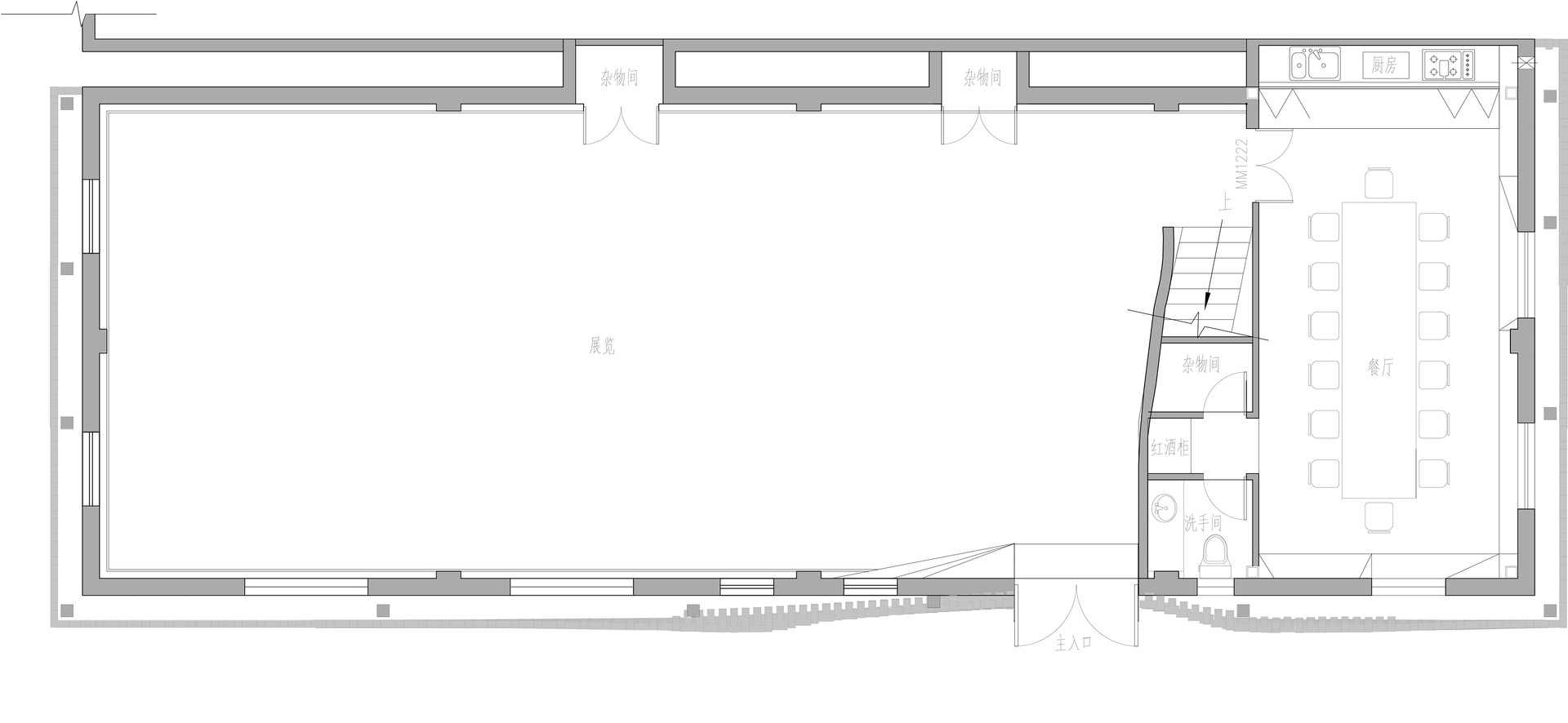 ©Archi Union Architects