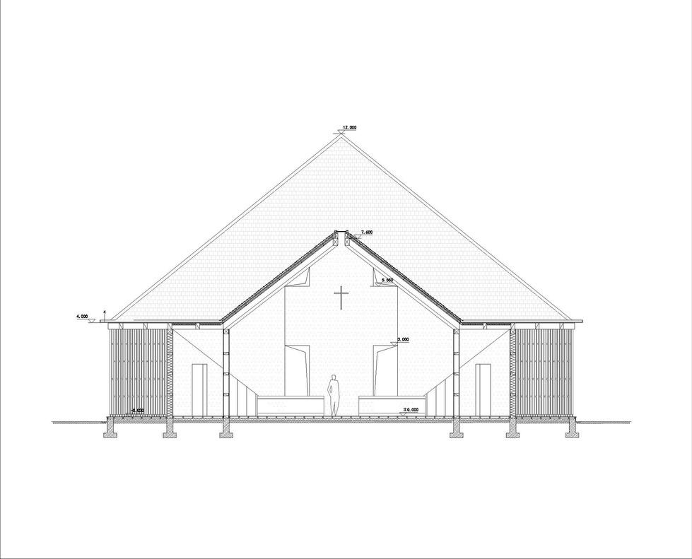 © AZL Architects
