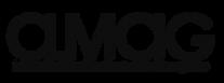 AMAG magazine logo.png