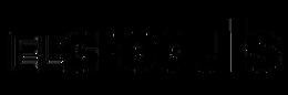 elcroquis_myshopify_com_logo.png