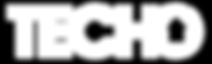 logo techoblanc.png