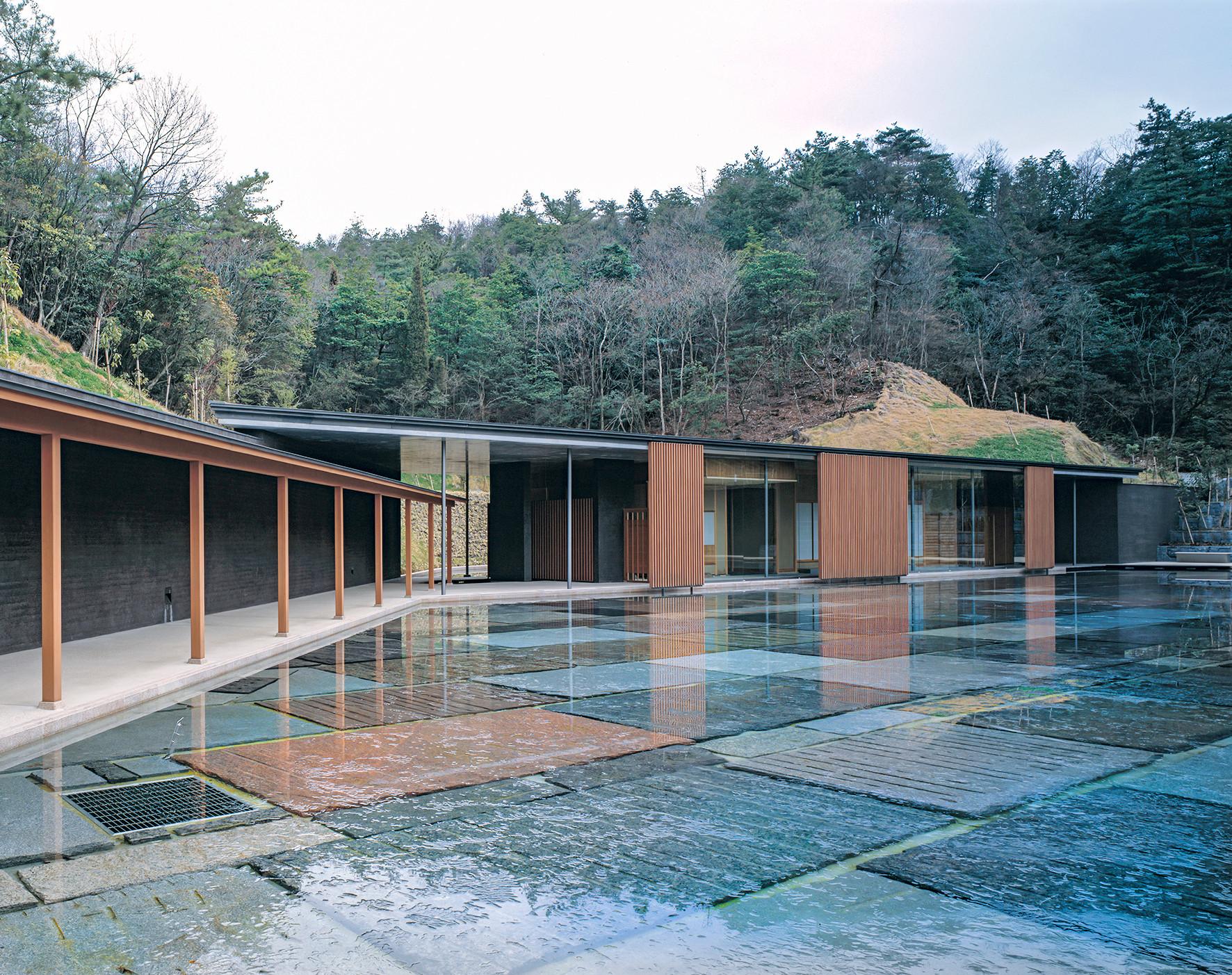 Ceramic Park Mino | ©Hisao Suzuki