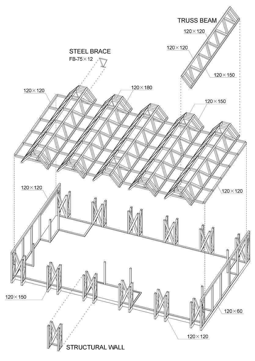 Uchida Architect Design Office