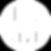 Logo-Lis-Avi-Blanc.png