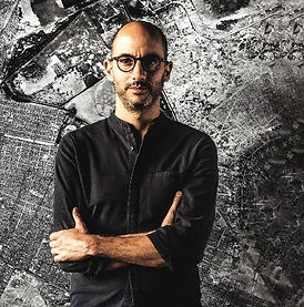 Manuel Cervantes.jpg