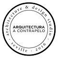 Arquitectura a Contrapelo.png