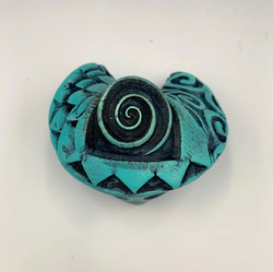 Turq Cookie 1