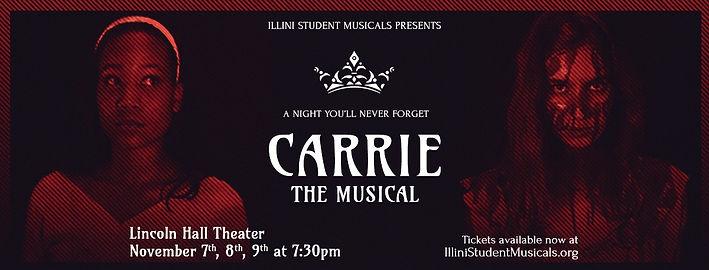 Carrie - Banner.jpg
