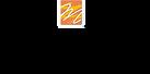 Magdalena Gallery Logo.png